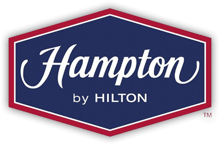 Event Planning at Hampton Inn and Suites Cazenovia